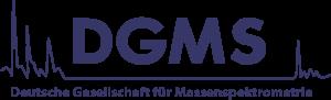 DGMS-Fachgruppe FTMS und hochauflösende MS